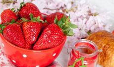 草莓beplay体育app官网 strawberry flavour